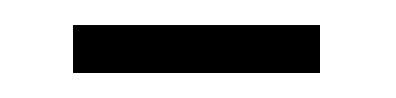 TRAUK - daugkartiniai šiaudeliai